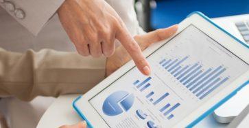 محاسبه سود و زیان در حسابداری